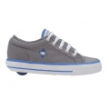 Chazz Gray / Blue
